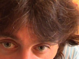 JMR-ojos